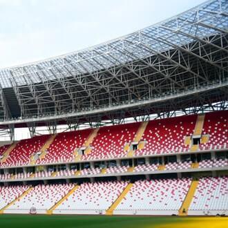 prima-seat-stadyum-koltuklari