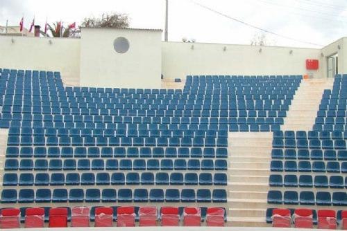 Güzelbahçe Belediyesi Açıkhava Tiyatrosu/İzmir