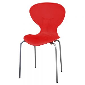 CF801 Stella Chair