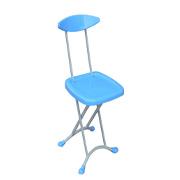 cf811-sedia-mavi