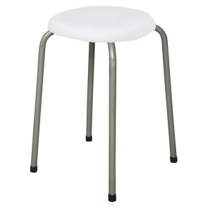 CF845 Sgabello Stool