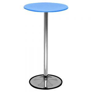 CF854 Alpino Ø60 Table