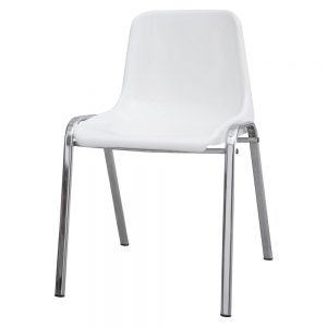 CF860 Calore Form Chair