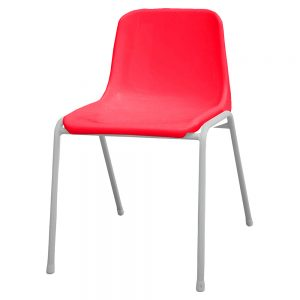 CF861 Classe Form Chair