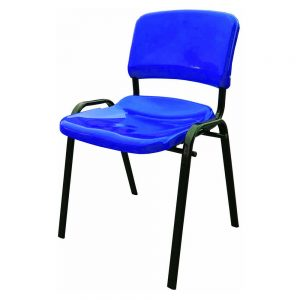 CF862 Eterno Chair