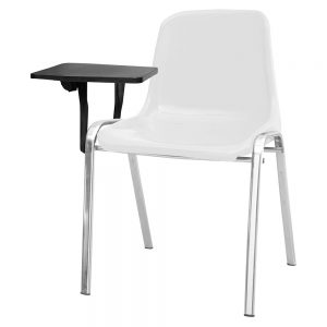 CF864 Esperto Form Chair
