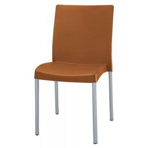CF875 Vortice Chair