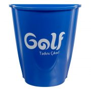 cop26-golf1
