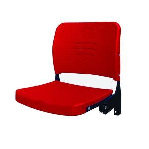 SF805-R Forte Stadium Seat