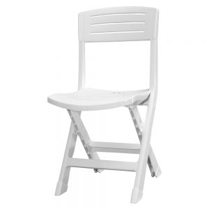 GF162 Onore Folding Chair
