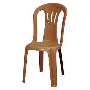 GF181 Maggio Chair