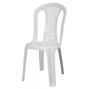 GF185 Luglio Chair