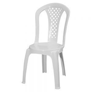 GF189 Lilla Chair