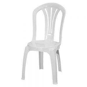 GF193 Foglia Chair