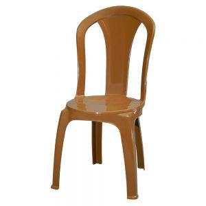 GF195 Camelia Chair