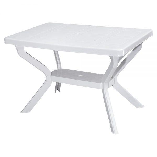 gf240-roccia-beyaz