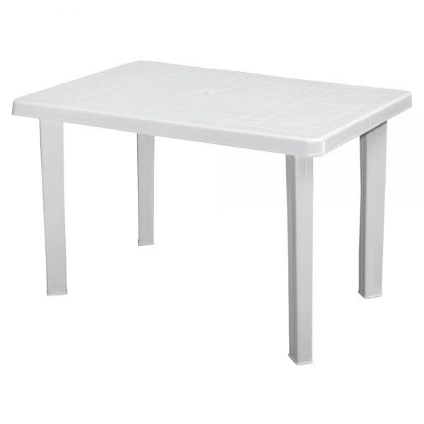 gf242-sereno-beyaz