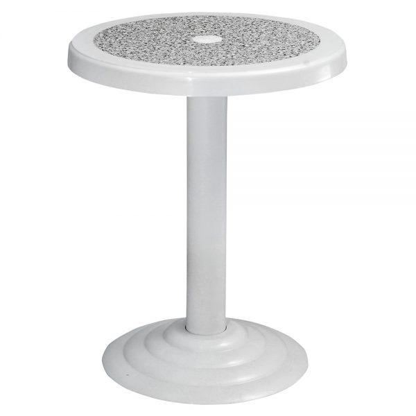 gfd401-a-medio-beyaz-granit