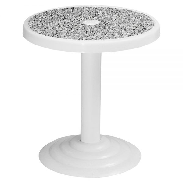 gfd401-spark-beyaz-granit