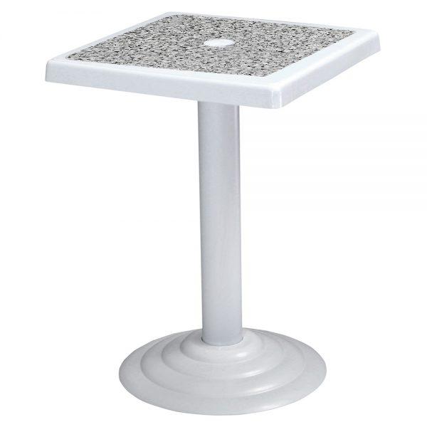 gfd402-a-testa-beyaz-granit