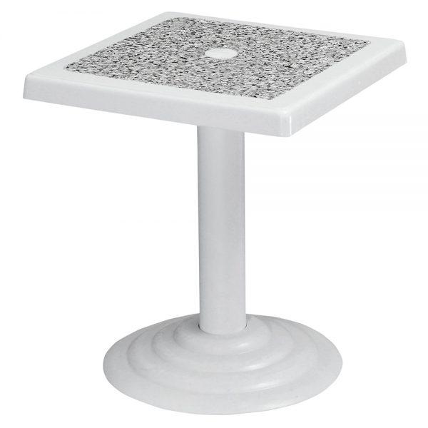 gfd402-angolo-beyaz-granit