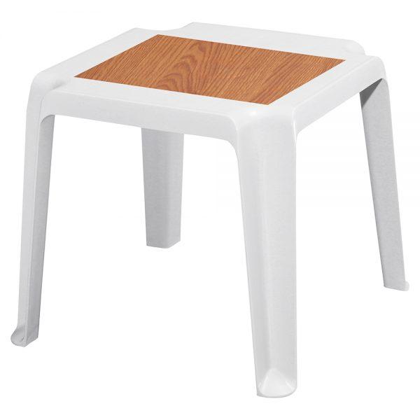 gfd403-cavaletto-beyaz-kestane
