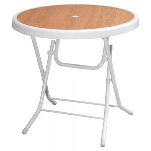GFDM205 Rose Ø75 Table