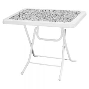 GFDM210 Picnic 60X85 Table