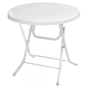 GFM205 Rose Ø75 Table