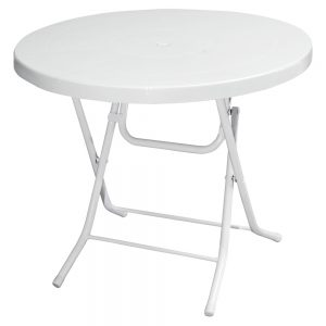 GFM206 Luce Ø85 Table