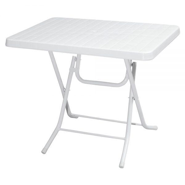 gfm210-picnic-beyaz