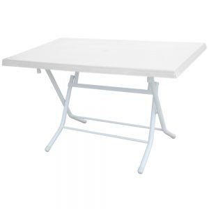 GFM212 Ancora 120X75 Table