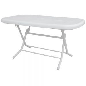 GFM220 Salone 85X140 Table