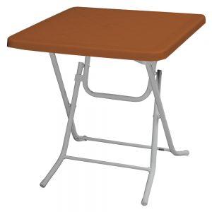GFM235 Sorgente 70X70 Table