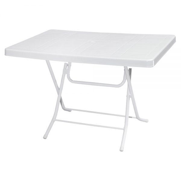 gfm240-roccia-beyaz