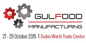 gulfood_manufacturing_2729_ekm_2015_dubai