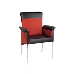 KK002 Office Armchair