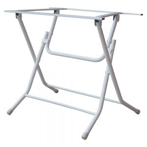 MA01 Metal Table Leg