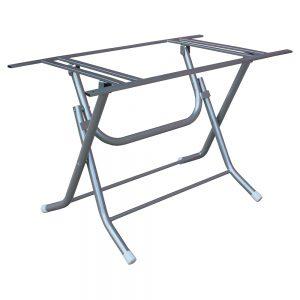 MA02 Metal Masa Ayağı
