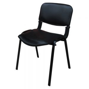 MT500 Form Chair