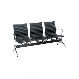 OB001 Bench For Three People