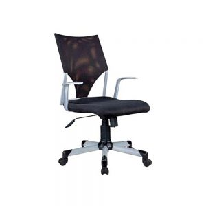 OK003 Office Armchair
