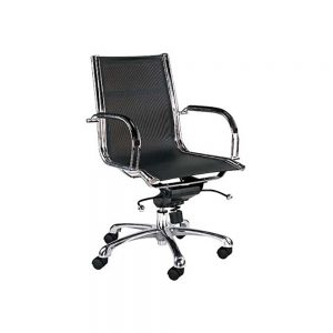 OK005 Office Armchair