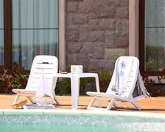 plaj-sandalyeleri-serisi