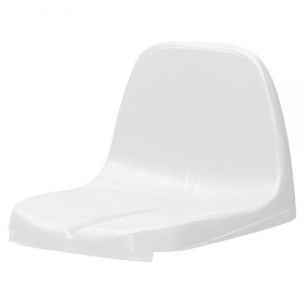 sf707-lampo-beyaz