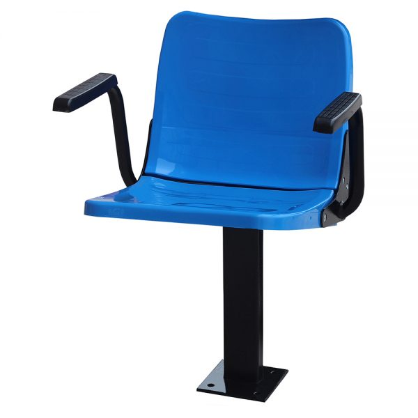 sf711-velluto-mavi