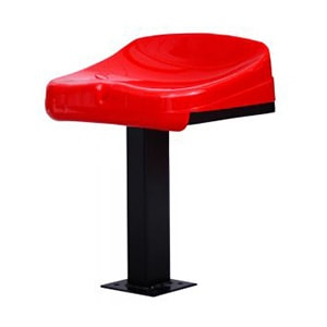 SF731 Steppa Stadium Seat