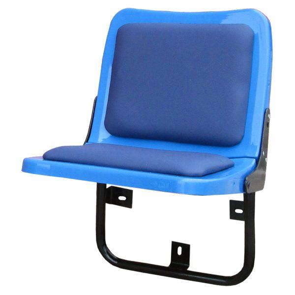 sf761-m-rubino-mavi