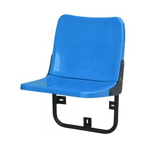 SF761 Rubino Folding Stadium Seat