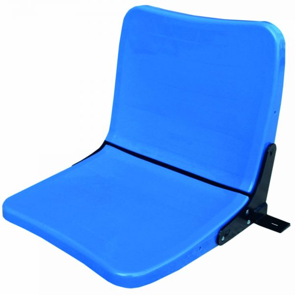 sf761-t-rubino-mavi